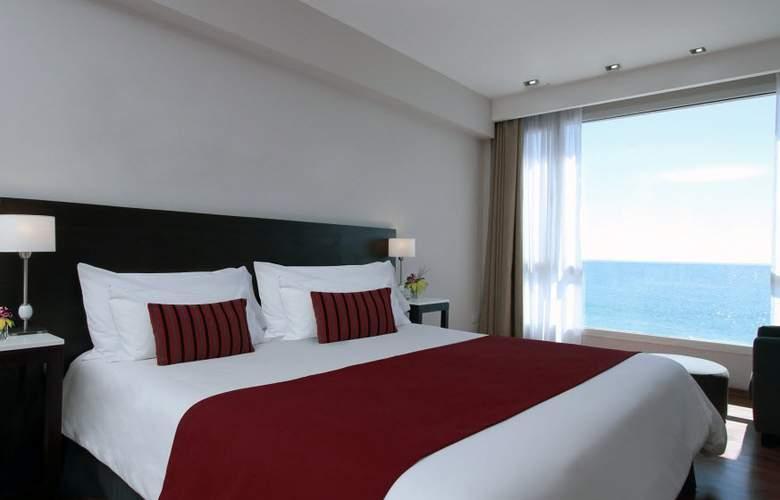 Dazzler Puerto Madryn - Room - 1