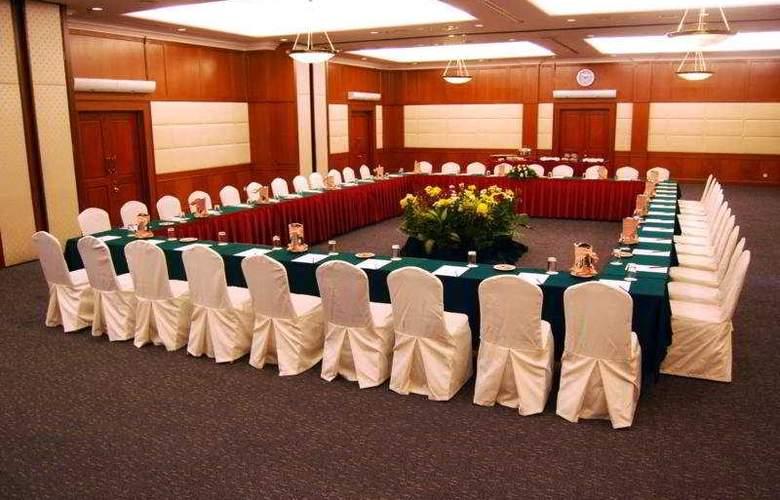 Hotel Maluri Kuala Lumpur - Conference - 3
