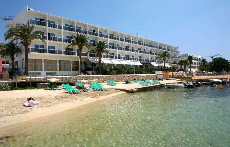 Simbad - Hotel - 4