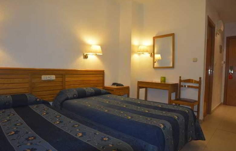 Casa Emilio - Room - 18