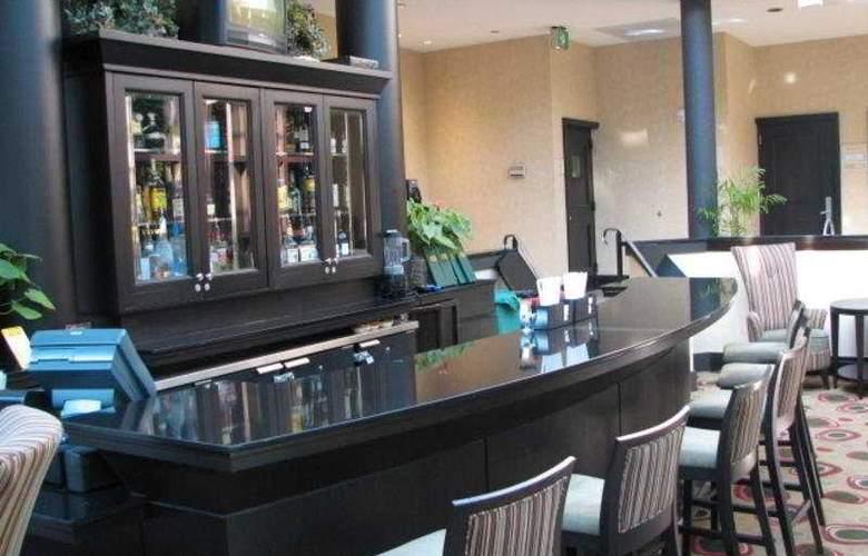 Holiday Inn & Suites Sawgrass Mills - Bar - 5