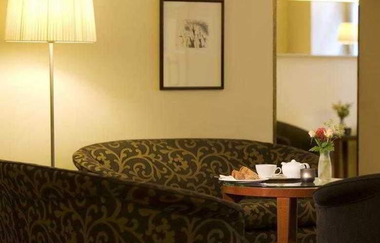 Das Tigra - Hotel - 3