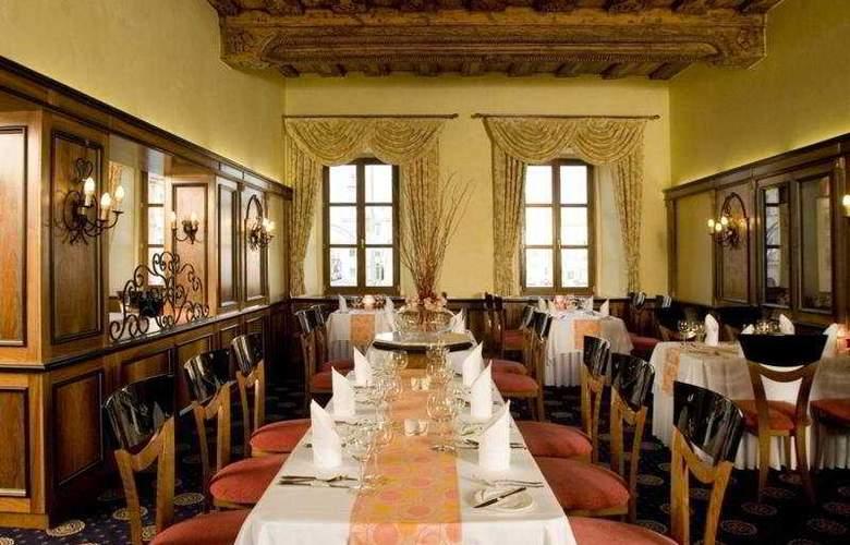 Grand Hotel Zvon - Conference - 2