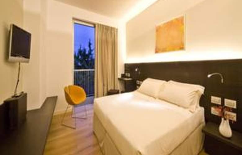 Mod 05 Living - Hotel - 3
