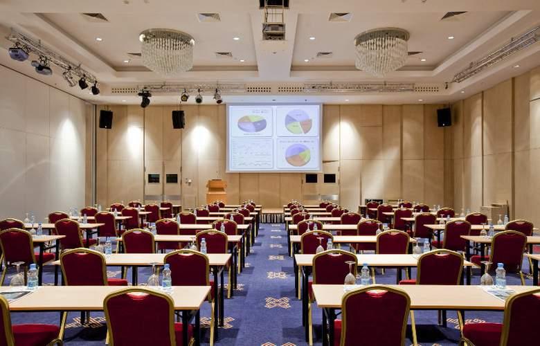 Wyndham Ankara - Conference - 2