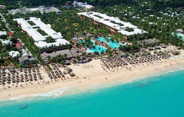 Iberostar Punta Cana - Hotel - 3