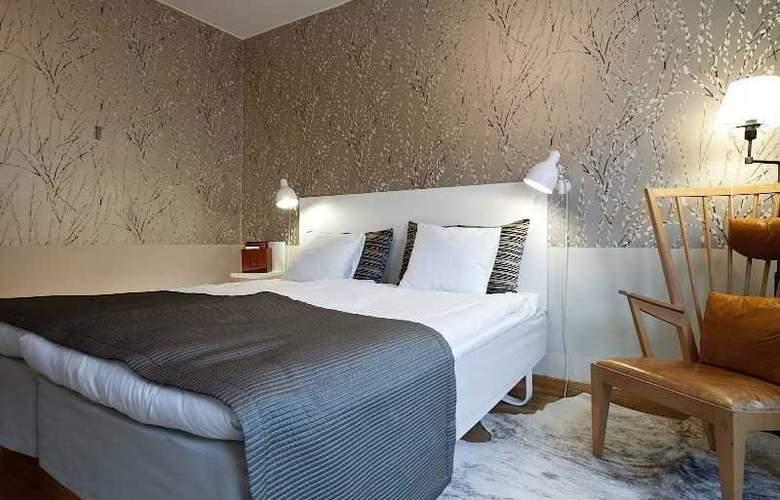 Birger Jarl - Room - 4