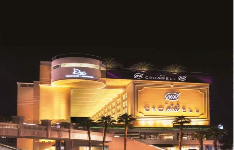 The Cromwell Las Vegas - Hotel - 8