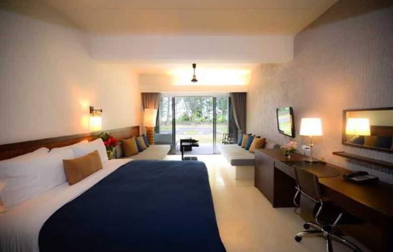 Khaolak Southsea(Form.Best Western Premier) - Room - 1