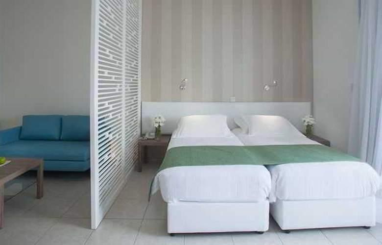 Princessa Vera Hotel Apts - Room - 2