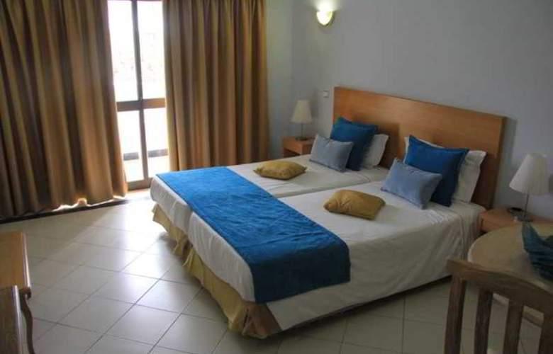 Varandas De Albufeira - Room - 19