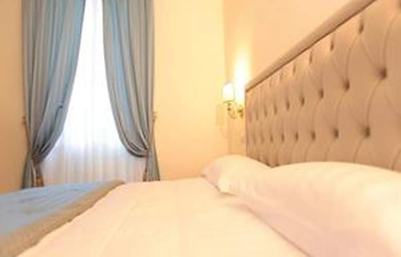 Relais Paradiso - Hotel - 0