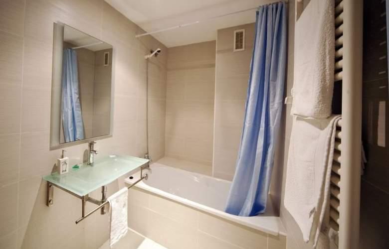 Realrent Marina real - Room - 18