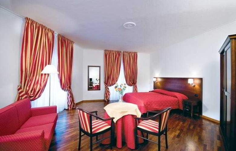 A.Rivederci Roma Luxury Rooms - Room - 4