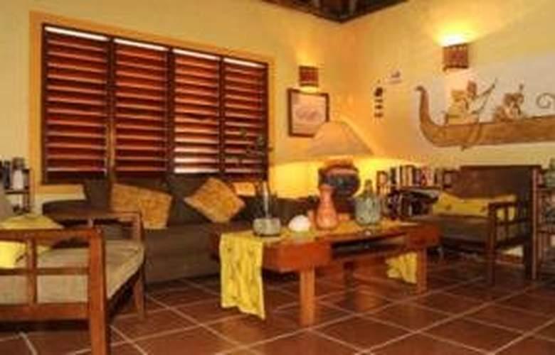 Villas Flamingos - Hotel - 0
