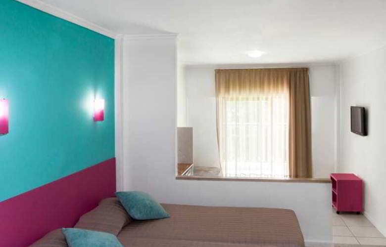 Bayside Salgados - Room - 12