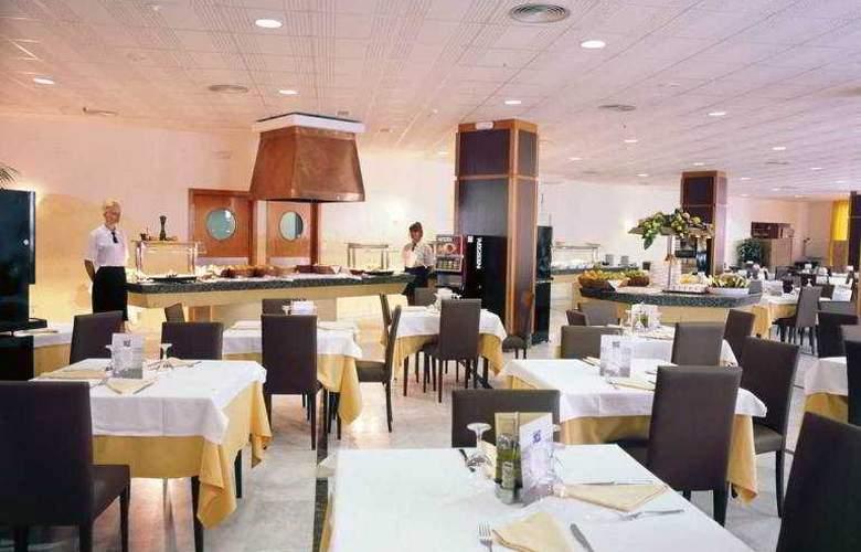 Principal - Restaurant - 34
