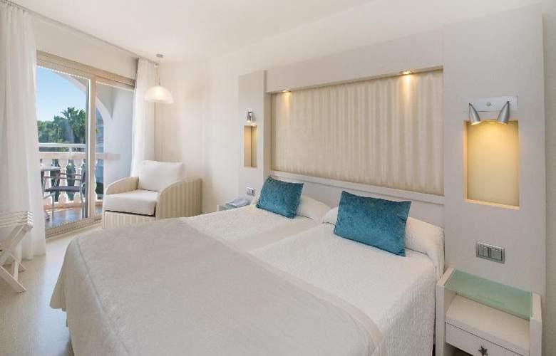 Iberostar Albufera Playa - Room - 16