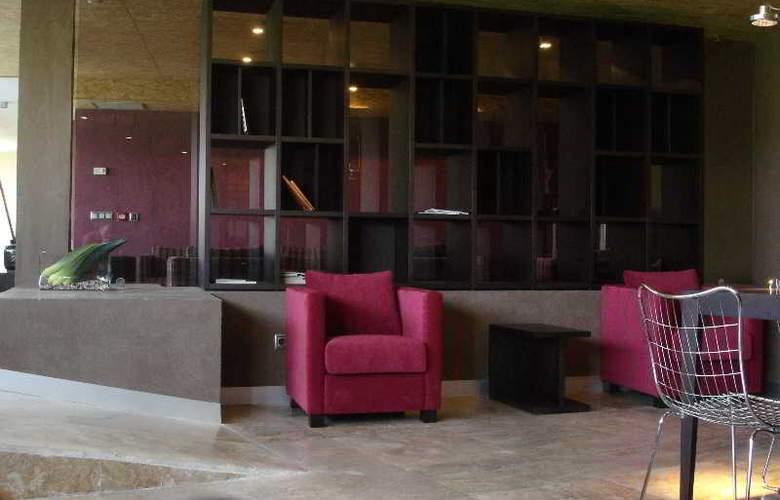 Pago del Vicario - Hotel - 5
