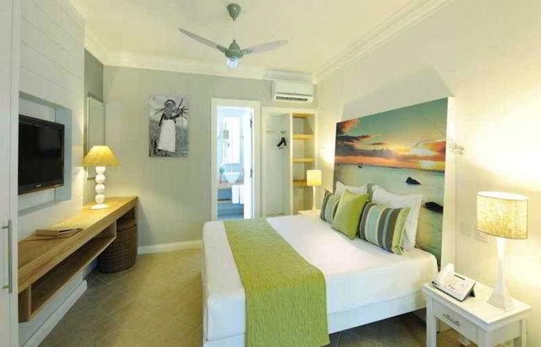 Veranda Grand Baie - Room - 4