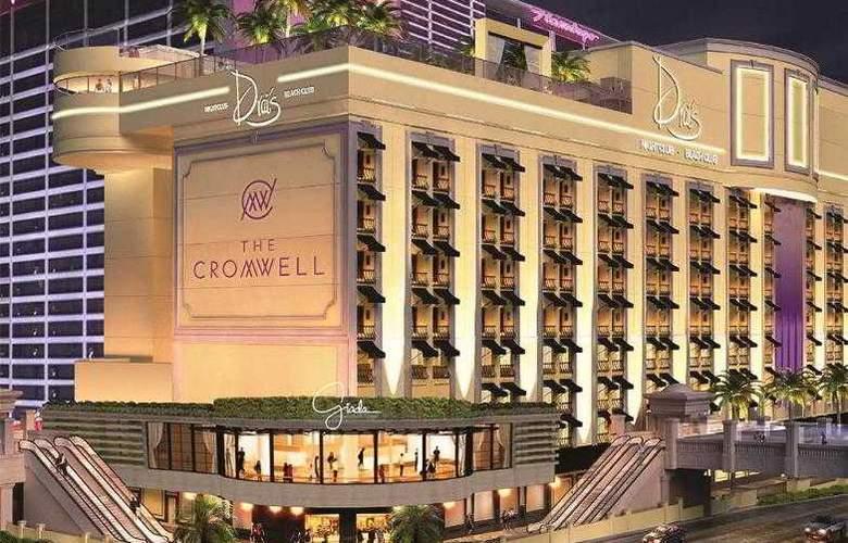 The Cromwell Las Vegas - Hotel - 6