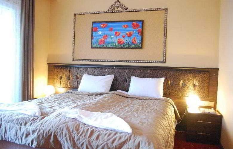 Park Eceabat - Room - 2