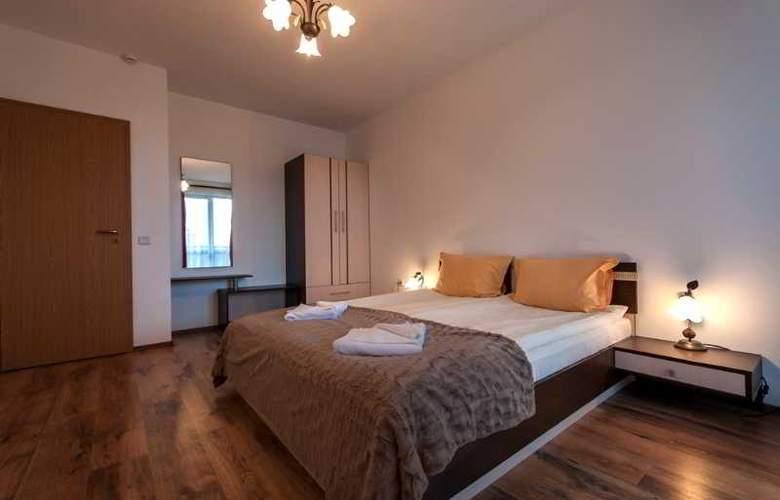 Grand Royale Hotel & Spa - Room - 2