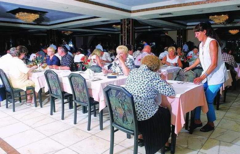 Sural - Restaurant - 6