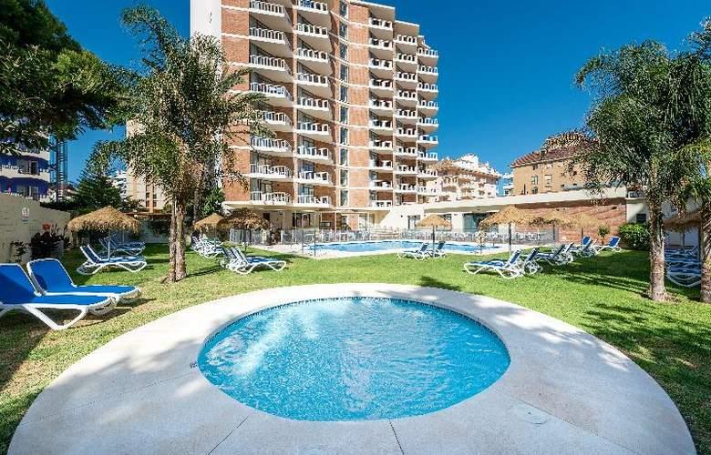 Mainare Playa - Hotel - 0