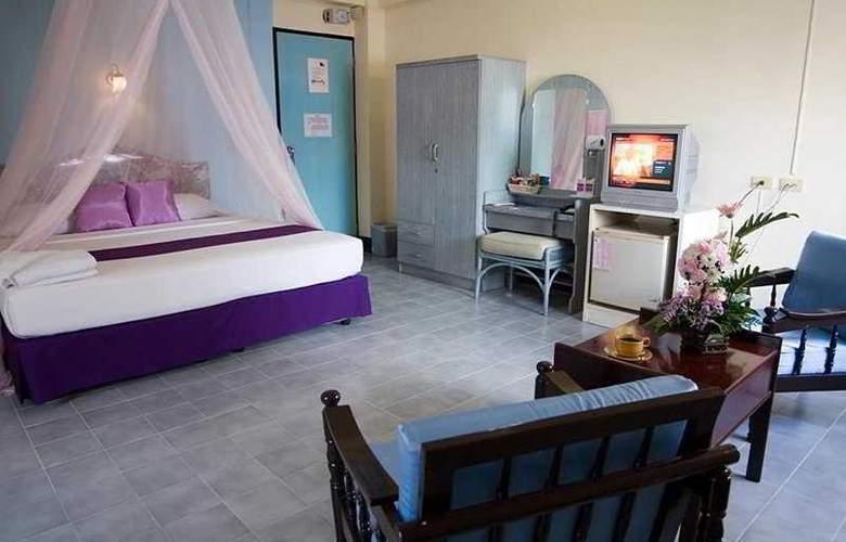 Sawasdee Sabai - Room - 3