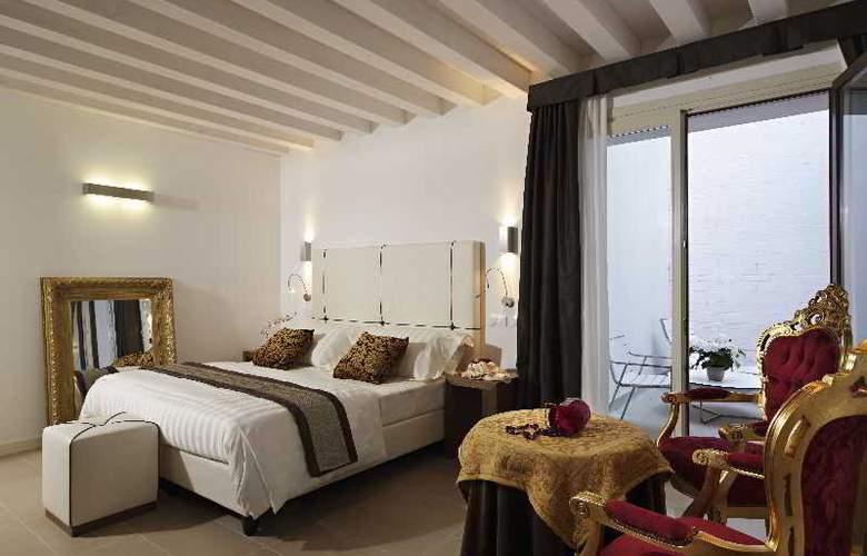 Al Canal Regio - Room - 10