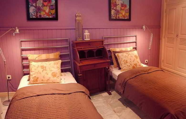 Casa Tucana - Room - 25