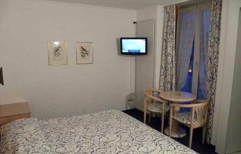 Bernerhof - Hotel - 18