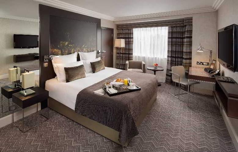 Jumeirah Lowndes - Room - 11