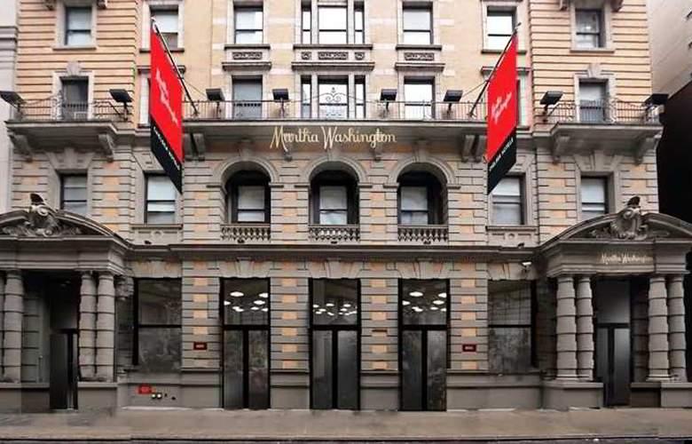 The Redbury New York - Hotel - 0