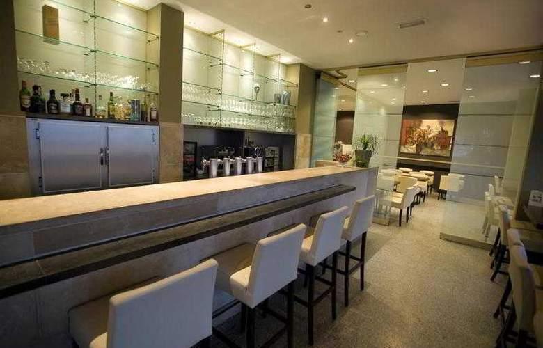 Best Western Hotel Pax - Hotel - 15