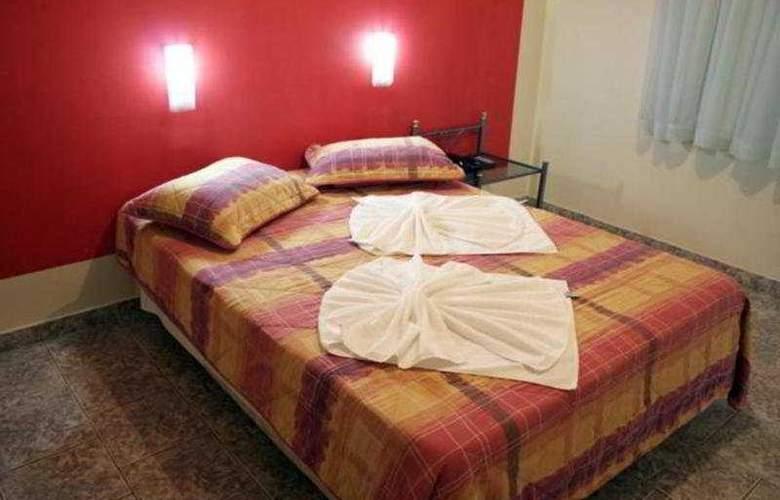 Cataratas Park - Room - 2