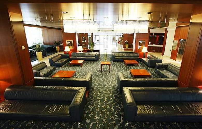 Rikli Balance Hotel - General - 0