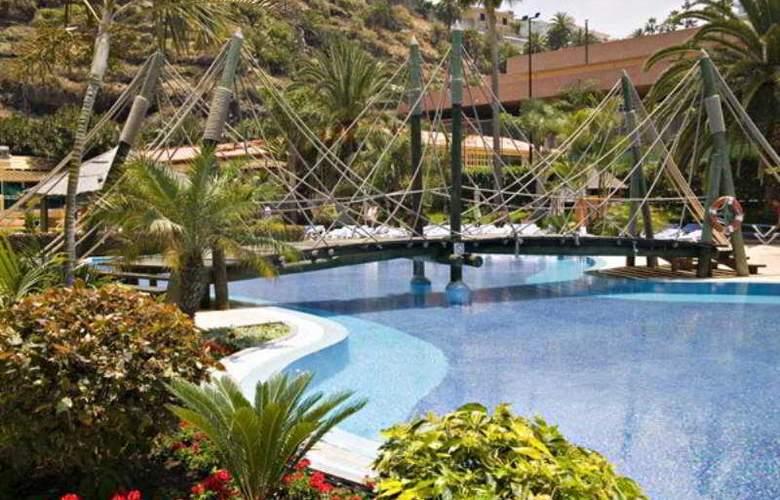 Sunlight Bahia Principe San Felipe - Pool - 4