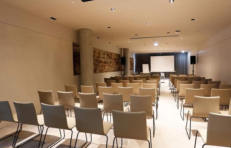 Montebelo Vista Alegre Ílhavo - Conference - 4