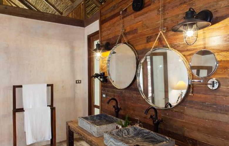 U Pattaya - Room - 2