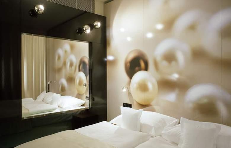 Perla - Room - 12