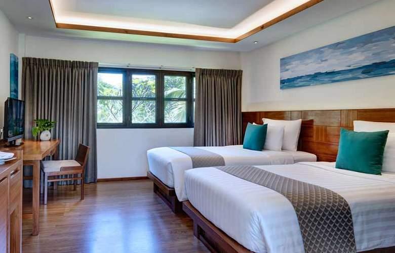 Phi Phi Island Village Beach Resort - Room - 2