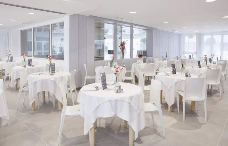 Alay - Restaurant - 32