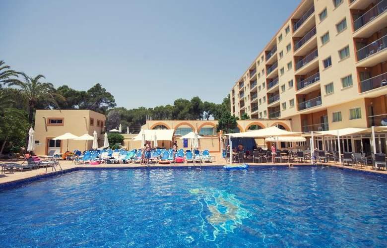 Azuline Atlantic - Hotel - 10