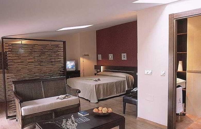 Domus Selecta Doña Manuela - Room - 8