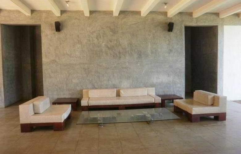 Temple Tree Resort - General - 2