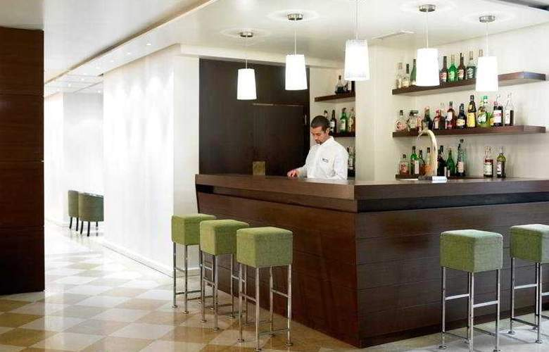 NH Lisboa Campo Grande - Bar - 2