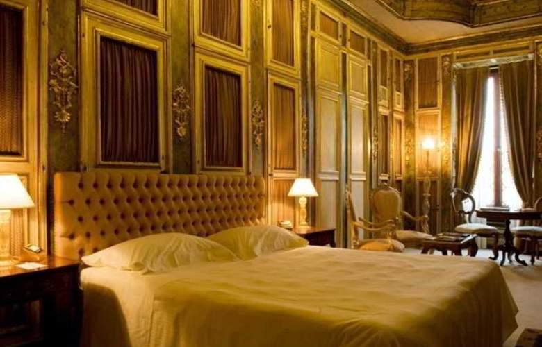 CA' SAGREDO - Hotel - 4