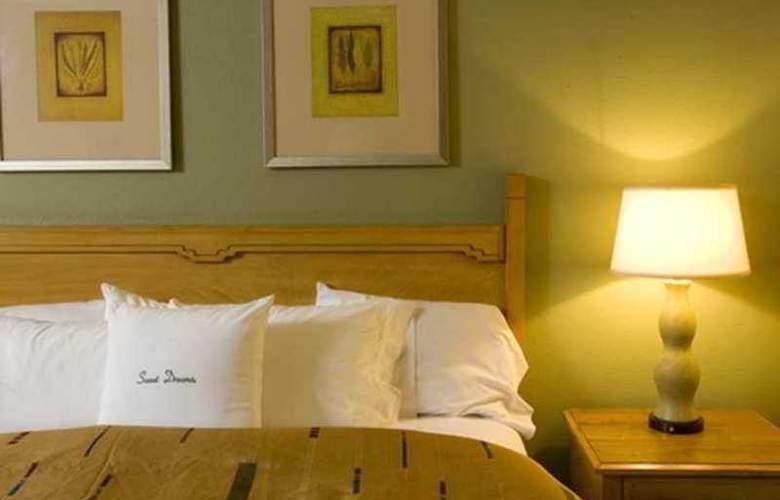 Doubletree Reid Park - Hotel - 17